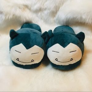 Shoes - Cute slippers